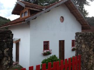 2 bedroom Chalet with Internet Access in Monte Verde - Monte Verde vacation rentals