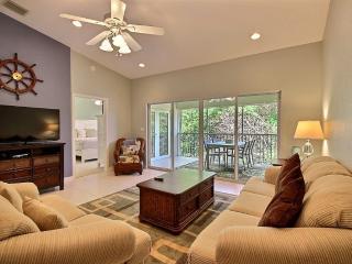 Luxury ~ Affordably priced!  802 Mariners Club - Key Largo vacation rentals