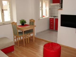 Charming Split Studio rental with Internet Access - Split vacation rentals