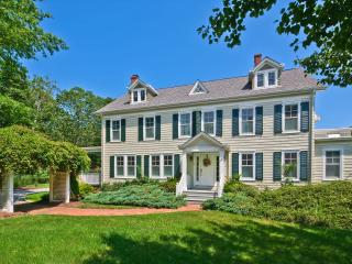 Westhampton Estate - Westhampton vacation rentals