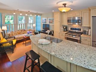 Perfect 5 bedroom House in Westhampton - Westhampton vacation rentals