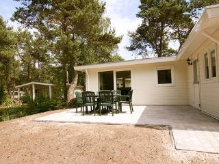 DroomPark Beekbergen ~ RA37436 - Epe vacation rentals
