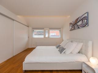 Designer Prague City Apartments #7 - Prague vacation rentals