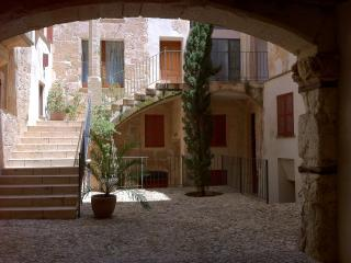 Apartment in Palma Old Town, Mallorca - Palma de Mallorca vacation rentals