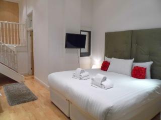 vrs-6321132 - London vacation rentals