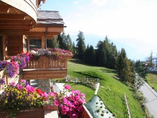 Nice Condo with Internet Access and Dishwasher - Crans-Montana vacation rentals