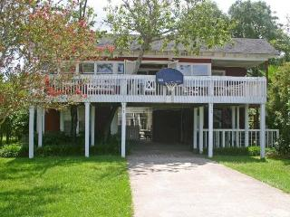 House of Burgess - Pawleys Island vacation rentals