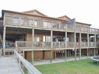 Myrtle Down - Pawleys Island vacation rentals
