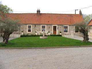 Gite de l'Aiglon  Hameau de Terlincthun Wimereux - Wimereux vacation rentals