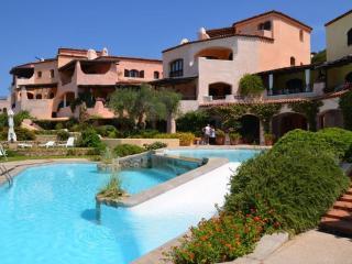 Cozy Flat Porto Cervo - Costa Smeralda vacation rentals