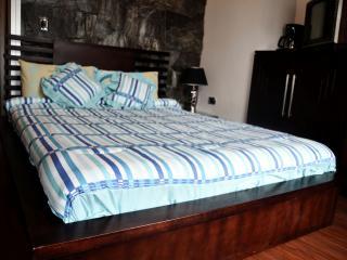 Deluxe Room #3, Terra Sur Cuenca. - Cuenca vacation rentals