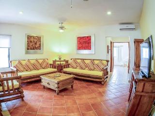 Hacienda San Jose B3 - Playa del Carmen vacation rentals