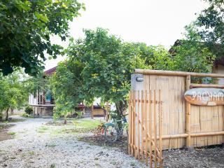 Nice 2 bedroom House in Montanita - Montanita vacation rentals