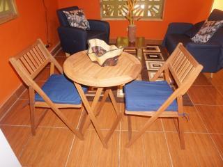 Casa Almendra, Playa Reyna, Mariato, Malena - Torio vacation rentals