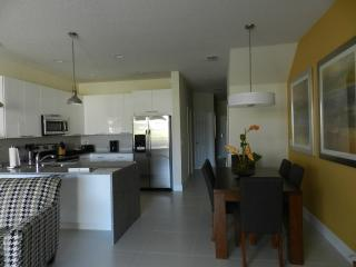 Beautiful Home near WDW - Clermont vacation rentals
