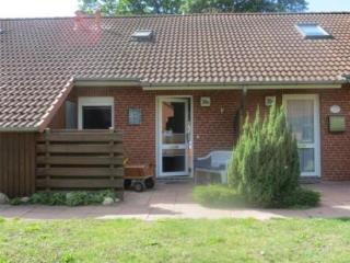 Ferienhaus Frida Boltenhagen - Ostseebad Boltenhagen vacation rentals