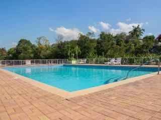 Garden 1 Bed Apt shared Pool, Degicel TEL:4566516 - Kingston vacation rentals
