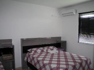 Nice Condo with Internet Access and A/C - Juiz de Fora vacation rentals