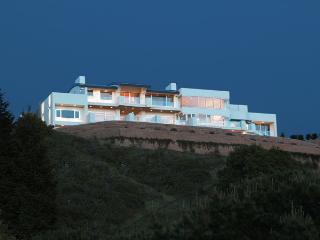 San Francisco Bay and beyond views - Oakland vacation rentals
