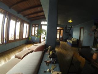 Bright 2 bedroom House in Arafo - Arafo vacation rentals