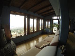 2 bedroom House with Internet Access in Arafo - Arafo vacation rentals