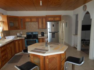 A Contemporary Apartment Building. - Silver Sands vacation rentals