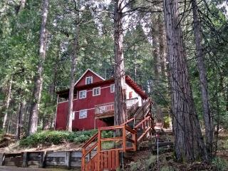 Best Bang for your buck, sleep 9 - Arnold vacation rentals