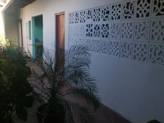 Nice 5 bedroom Guest house in Leon - Leon vacation rentals