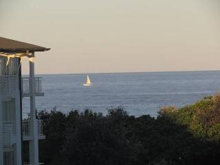 Salt Oceanview Apartment - Kingscliff vacation rentals