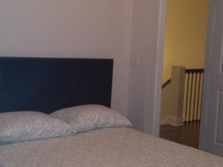 Spacious Home In Uptown New Orleans - Lafitte vacation rentals