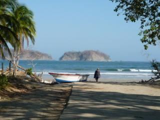 Perfect 2 bedroom Vacation Rental in Guanacaste - Guanacaste vacation rentals
