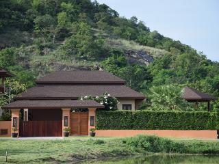 Sira Sila Villa - Hua Hin vacation rentals