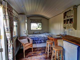 Beautiful 1 bedroom House in Framlingham - Framlingham vacation rentals
