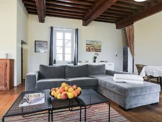 Palace of the Popes - Haven of peace - Avignon vacation rentals