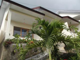 CF KOMODO HOTEL - Labuan Bajo vacation rentals
