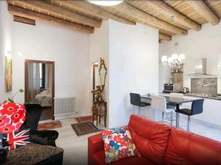 Principe Amedeo - Zevio vacation rentals