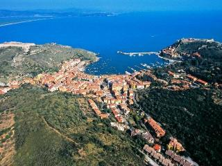 Mare - Monte Argentario - Porto Ercole - Porto Ercole vacation rentals