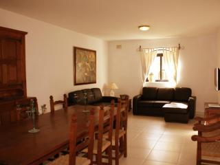 St Julian's / Swieqi - large apartment - Saint Julian's vacation rentals