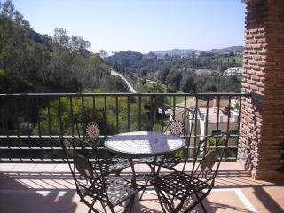 Los Arqueros Golf & Country Club las Jacarandas - Benahavis vacation rentals