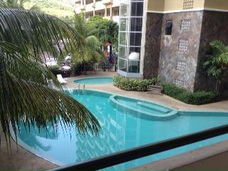 Jojo Homestay - Langkawi vacation rentals