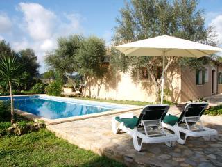 Sa Bassa - Calas de Majorca vacation rentals