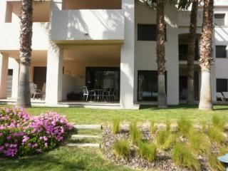 RODA GOLF Garden Apt KC52 - Los Alcazares vacation rentals