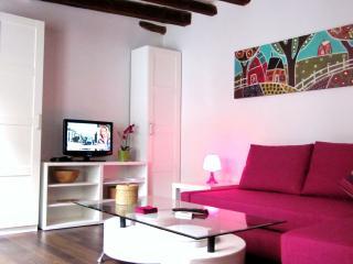 Apartamento Dúplex centro Madrid - Madrid vacation rentals