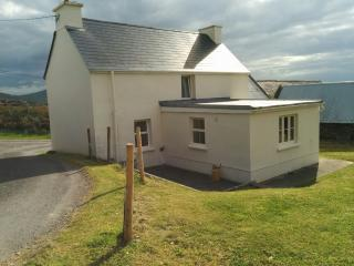 The Kavanagh House - Ballydavid vacation rentals