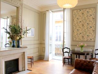 Bordeaux de la Rousselle - Bordeaux vacation rentals