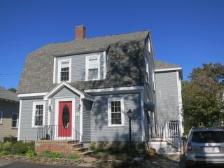 Relax and enjoy the summer in Marblehead - Marblehead vacation rentals