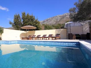 "Swimming pool house ""Dubrovnik"" - Mokosica vacation rentals"