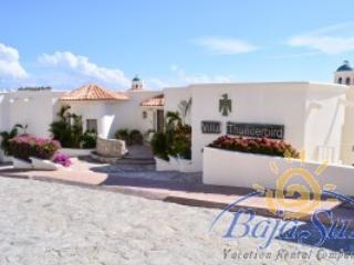 Villa Thunderbird - Cabo San Lucas vacation rentals