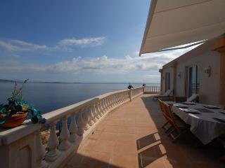 Nice Théoule sur Mer Apartment rental with Dishwasher - Théoule sur Mer vacation rentals