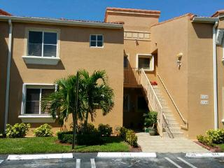 Doral 2B 2B Family Sized - Doral vacation rentals